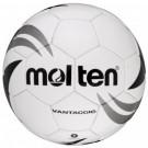 Futbolo kamuolys VG-800X-1