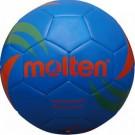 Futbolo kamuolys VGB300BO