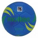 Futbolo kamuolys VGB500BG