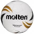 Futbolo kamuolys VGI-390B