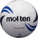 Futbolo kamuolys VG-800X-3