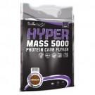 Hyper Mass 5000 1000g/5000g