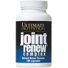 Joint Renew Complex