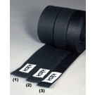 Diržas juodas KWON 5 cm (2)