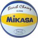 Tinklinio kamuolys Mikasa VLS300