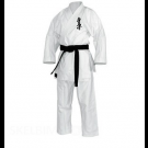 Karate kimono Hi-Force su kyokushin ženklu