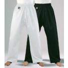 Karate kimono kelnės