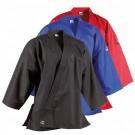 Karate kimono švarkas Danrho Traditional 10oz