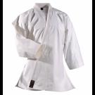 Karate kimono DANRHO Tekki 12 oz su kyokushin ženklu, 170cm
