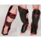 Kojų (blauzdų ir pėdos) apsauga Contender
