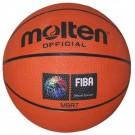 Krepšinio kamuolys Molten MBR7