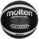 Krepšinio kamuolys Molten BGO7BS