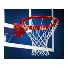 Krepšinio tinklelis 2mm