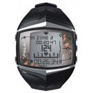 Laikrodis FT60