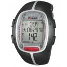 Laikrodis RS300x