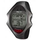 Laikrodis RS400