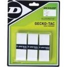 Lauko teniso gripsas Gecko-Tac