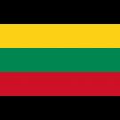 Lietuvos valstybinė vėliava