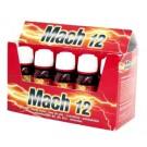 Mach 12