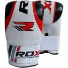 Maišo pirštinės RDX 1R