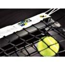 Varžybinis teniso tinklas Parcival 3,5mm