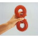 Masažo žiedas Aku-ring