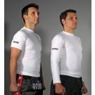 MMA marškinėliai trumpom rankovėm