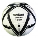 Futbolo kamuolys MOLTEN F5G1300-K
