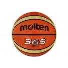 Krepšinio kamuolys Molten BGH