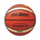 Krepšinio kamuolys BGS1