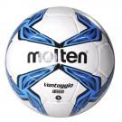 Futbolo kamuolys Molten F5V1700