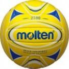 Tinklinio kamuolys MOLTEN V5B2500-YB