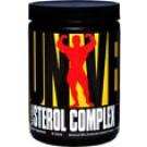 Natural Sterol Complex 90 tab/180 tab.