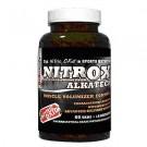 Nitrox-Alkatech