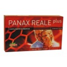 Panax Reale Plus