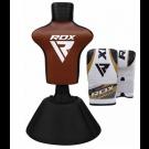 Pastatomas manekenas-bokso maišas RDX