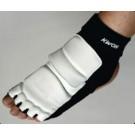 Pėdos apsauga Taekvondo Evolution