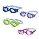 Plaukimo akiniai Junior