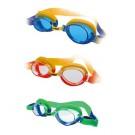 Plaukimo akiniai Top Junior