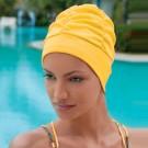 Plaukimo kepuraitė Beco