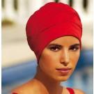 Plaukimo kepuraitė Fashy