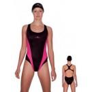 Plaukimo kostiumas