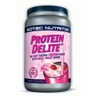 Protein Delite 500g/1000g/4000g