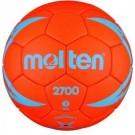 Rankinio kamuolys H1X2700