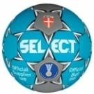 Rankinio kamuolys Select Solera (IHF Approved)