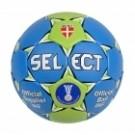 Rankinio kamuolys Select Solera (IHF Approved) 2012