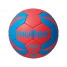 Rankinio kamuolys Molten H2X3200-RB