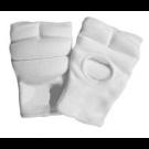 Rankų apsaugos WACOKU baltos