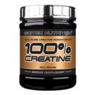 Creatine 100g/300g/500g/120kaps