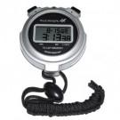 Sekundmatis RUCANOR Stopwatch 12